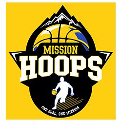 missiohhoops logo